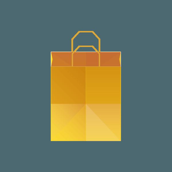 Payment module integration